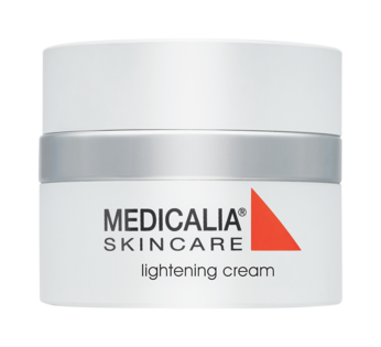 Vaalentava voide Lightening Cream MEDI-REFINE