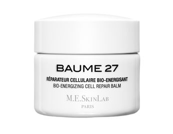 Anti-ageing voide COSMETICS 27