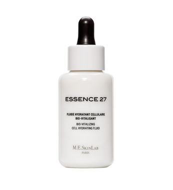 Anti-ageing neste COSMETICS 27